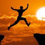 بزرگان جهان درباره موفقیت چه می گویند؟