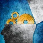 کارآفرینی چیست و کارآفرین کیست؟
