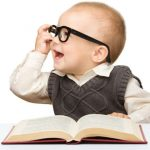 پانزده راهکار عملی برای موفقیت در تحصیل!