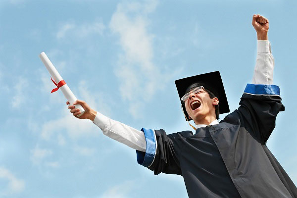 موفقیت در تحصیل 2