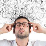چند راهکار ساده برای تقویت حافظه!