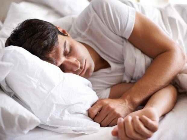 خواب و موفقیت