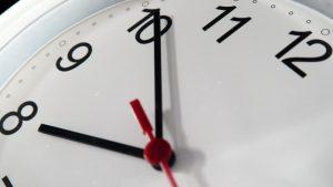 5 کاری که افراد موفق قبل از 8 صبح انجام می دهند