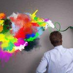 موانع خلاقیت چیست؟