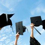 عوامل موفقیت در تحصیل! بخش دوم
