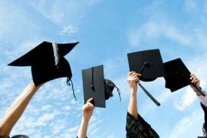 موفقیت در تحصیل برنامه ریزی