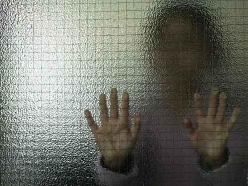 تجاوز به دانش آموزان در تهران