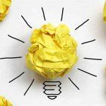 خلق ایده به زبان ساده!
