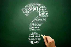 آموزش زبان انگلیسی نقش پسوند و پیشوند در زبان انگلیسی