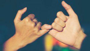 اسرار خوشبختی در زندگی مشترک