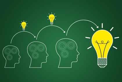 ایده برای راه اندازی کسب و کار