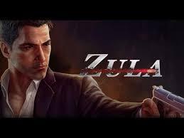 بازی زولا zula