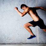 7 اثر مهم تحرک بر سلامتی!