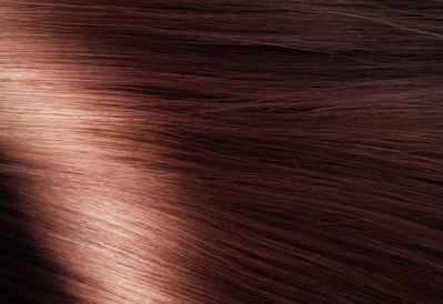 ترمیم مو جلوگیری از ریزش مو