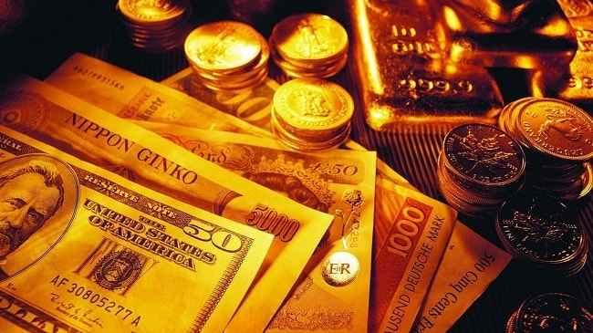 ثروتمندترین شخص جهان
