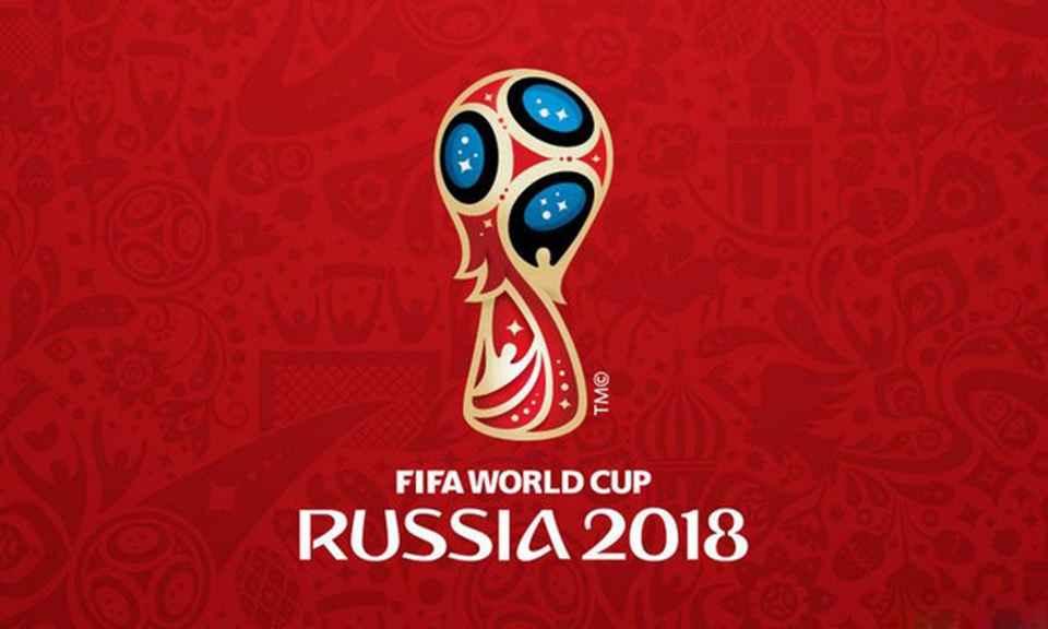 جام جهانی 2018 نکات خواندنی 1