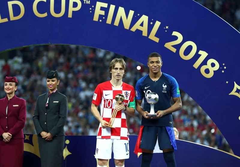 جام جهانی 2018 نکات خواندنی 3