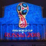 آمار و ارقام و نکات جالب و خواندنی جام جهانی 2018!