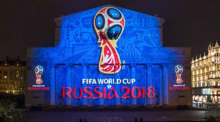 جام جهانی 2018 نکات خواندنی 4