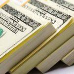 دلار رکورد زد: 10 هزار تومان!