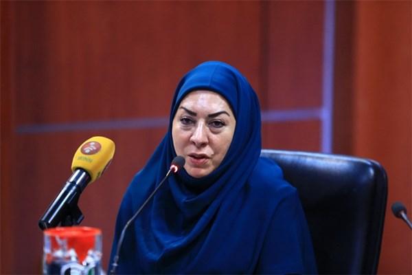 دکتر پروین فرشچی دومین سفیر زن ایران
