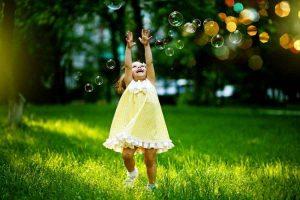 شادی واقعی
