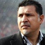 علی دایی: هزینه اردوهای تیم ملی زیاد نیست!