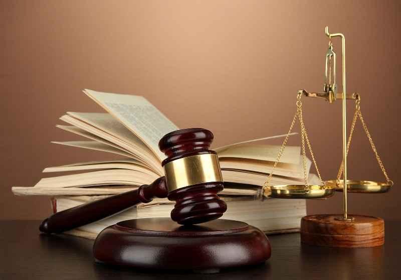 قانون بازگشت سپنتا نیکنام به شورای شهر یزد