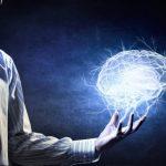6 راه برای تقویت هوش و حافظه