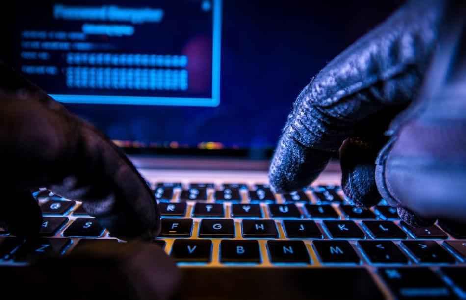 هک و هکر آرمین راد