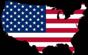 آمریکا دولت آمریکا حکومت آمریکا پرچم آمریکا