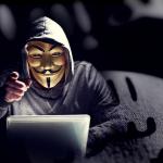 آشنایی با بزرگترین هکرهای جهان و روش کار آنها! + عکس