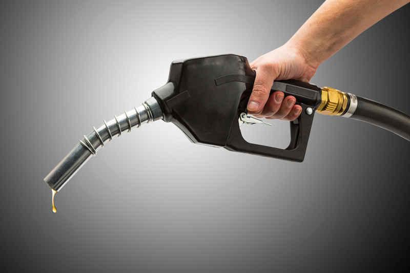 بنزین قیمت بنزین