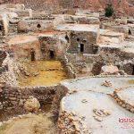 معرفی روستای لیوس در استان خوزستان! + تصاویر