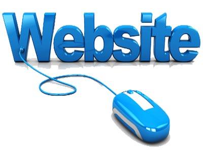 سایت وبسایت