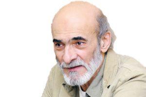 سید ضیاء الدین دری