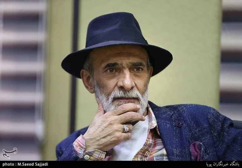 سید ضیاء الدین دری 5