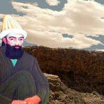 شاه نعمت الله ولی کیست؟ + زندگی نامه