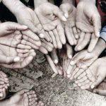 بررسی مفهوم فقرزدایی در لغت و اصطلاح! (مقاله علمی)
