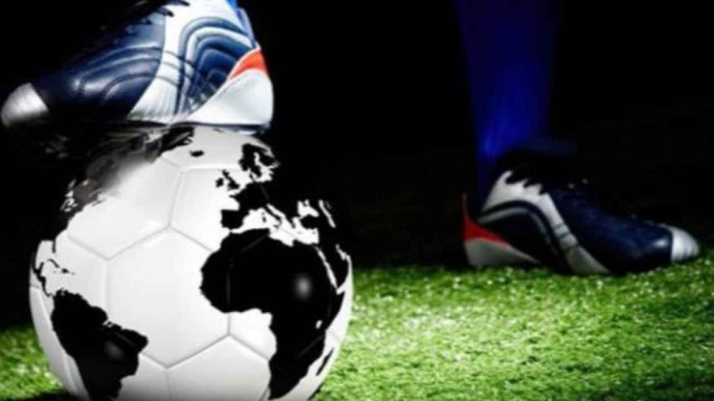 فوتبال کمیته اخلاق اخلاق ورزشی