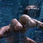 استفاده از نسل جدید هوش مصنوعی در هک!