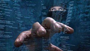 هک و هوش مصنوعی