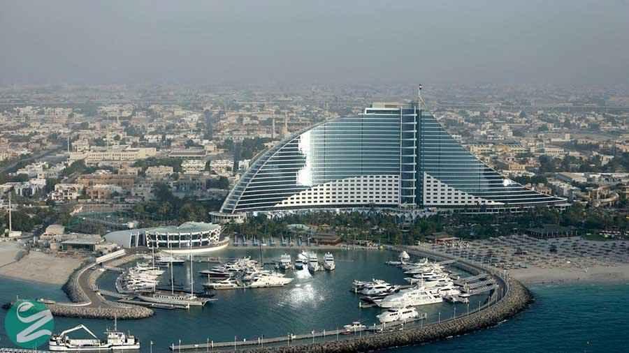 کشور بحرین تعادل کار و زندگی