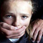 کودک آزاری و راهکارهای مقابله با آن! (مقالۀ علمی)