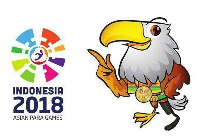 حواشی مسابقات آسیایی جاکارتا 2018