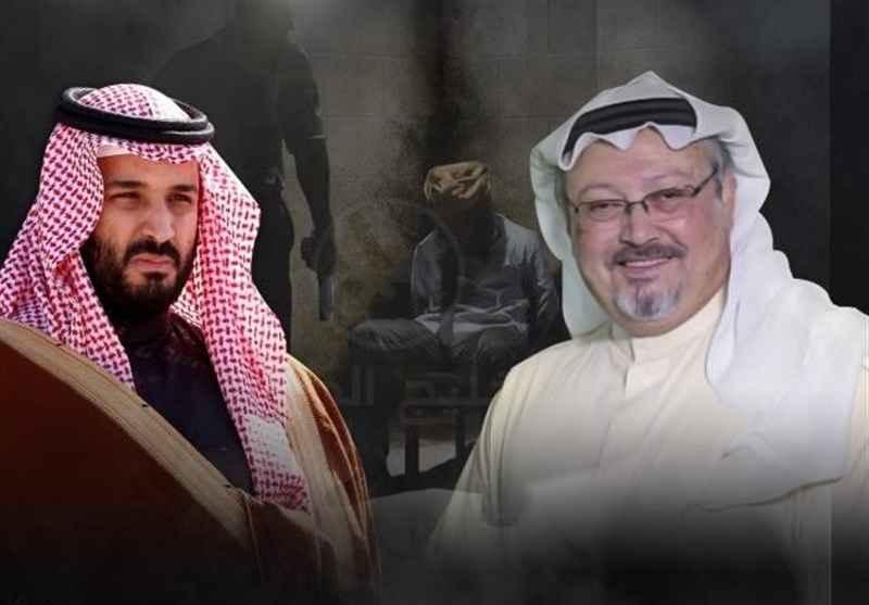 جمال خاشقجی اعتراف عربستان به قتل