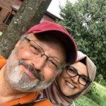 ماجرای قتل جمال خاشقجی روزنامه نگار عربستانی! + تصاویر