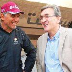 برانکو: کی روش بدون موفقیت از تیم ملی اخراج خواهد شد!