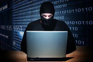 سرقت اکانت بازی زولا! + هشدارها و راهکار قانونی
