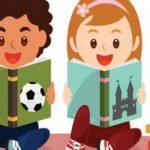 اصول نقد و بررسی کتاب کودک! (مقاله علمی)
